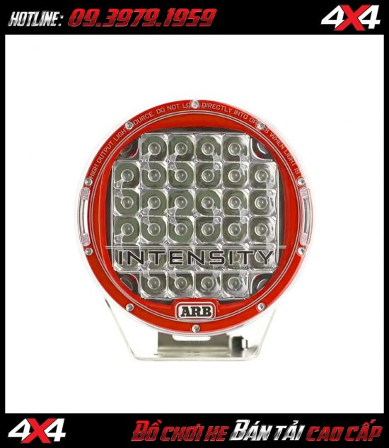 Đèn Led trợ sáng cho Ford Ranger ARB Intensity AR32 Australia