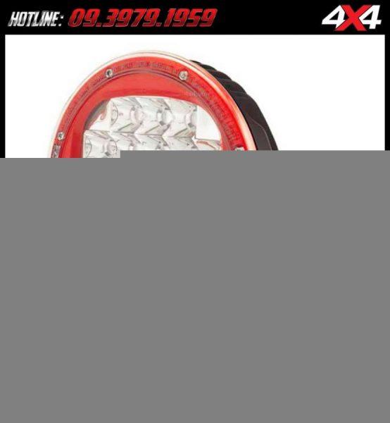 Đèn led tròn ARB Intensity AR21 dùng trang trí và trợ sáng cho xe ô tô, xe bán tải