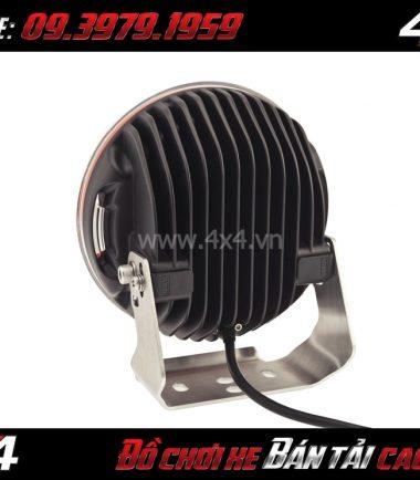 Hình ảnh: Đèn led tròn ARB Intensity AR21 dùng trang trí và trợ sáng cho xe ô tô, xe bán tải