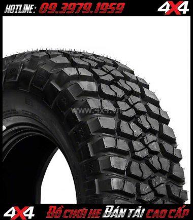 Hình ảnh Bán lốp ô tô xe pick up 20 Inch: BFgoodrich All-Terrain T/A KM2 305/55R20