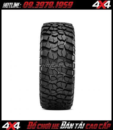 Bức ảnh: Bán lốp xe bốn bánh xe pickup 20 Inch: BFgoodrich All-Terrain T/A KM2 305/55R20