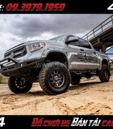 Hình ảnh bán mâm 18 inch: : Mâm BLACK RHINO SPROCKET 18×9.5 ET-18 thể thao giá rẻ cho xe 4 bánh, xe off-road