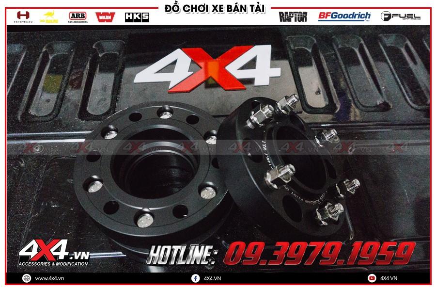 Chuyên phân phối các trang thiết bị Độ Đôn bánh xe isuzu dmax 2012 giá cực ưu đãi