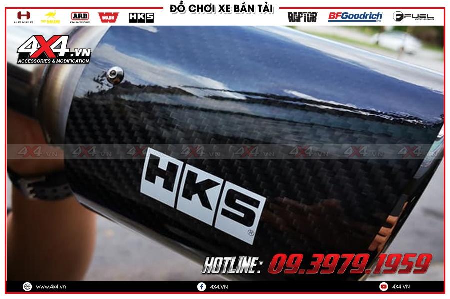 Độ Pô độ dành cho Xe Mitsubishi Triton ở đâu giá mềm nhất?