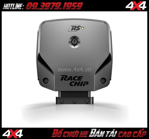 Chuyên RaceChip Tăng công suất cực chuẩn dành cho xe bán tải